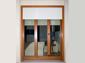 παράθυρα πτυσσόμενα