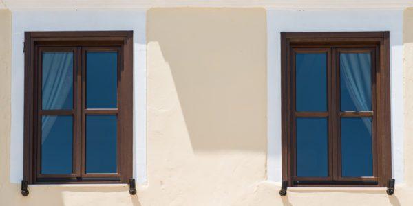 παράθυρα ανοιγόμενα ανακλινόμενα